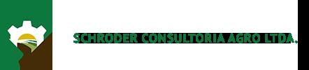 SC Agro Logotipo